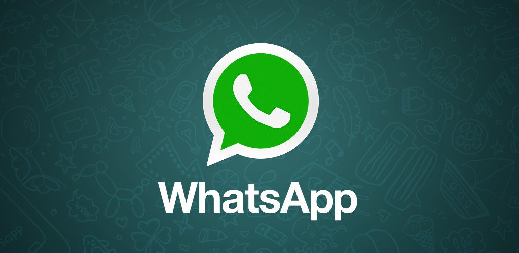Descargar Whatsapp Messenger